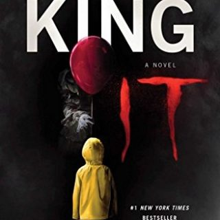 mejores libros stephen king