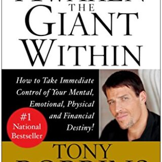 awaken-the-giant-within-how-to-take-immediate-control-of-your-mental-emotional-physical-and-financial-english-edition