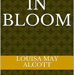 rose-in-bloom-english-edition